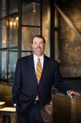 Top Rated Brain Injury Attorney in Marietta, GA : Andrew W. Jones