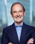 Top Rated Antitrust Litigation Attorney in Armonk, NY : David Boies