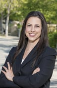 Top Rated General Litigation Attorney in Sacramento, CA : Lisa Nicolls