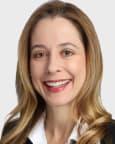 Top Rated Civil Litigation Attorney in Chicago, IL : Valarie Hays