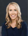 Top Rated Domestic Violence Attorney in Mount Clemens, MI : Angela Medley