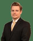 Top Rated Estate Planning & Probate Attorney - Steve Donner