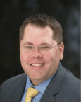 Top Rated Estate Planning & Probate Attorney - Keith Dunnagan