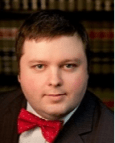 Top Rated Criminal Defense Attorney - Kevin Moser