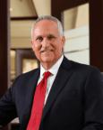 Top Rated Insurance Defense Attorney in Phoenix, AZ : Mark G. Worischeck