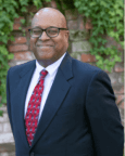 Top Rated Employee Benefits Attorney in Walnut Creek, CA : Horace W. Green