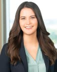 Top Rated Family Law Attorney in Dallas, TX : Reagan Vernon Riddle