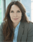 Top Rated Business Litigation Attorney in Albuquerque, NM : Samantha M. Adams