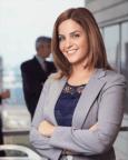 Top Rated Sexual Harassment Attorney in Atlanta, GA : Rachel Berlin Benjamin