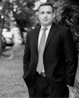 Top Rated White Collar Crimes Attorney in Alexandria, VA : David J. Dischley