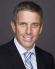 Top Rated Wrongful Death Attorney in New York, NY : Justin T. Green