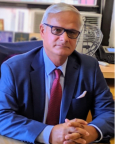 Top Rated State, Local & Municipal Attorney in Brooklyn, NY : David J. Hernandez