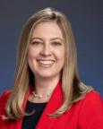 Top Rated Insurance Defense Attorney in Phoenix, AZ : Michelle Ronan