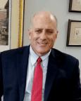 Top Rated Brain Injury Attorney in Milwaukee, WI : Gregg E. Bridge