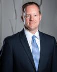 Top Rated Divorce Attorney - Reuben Doupe