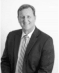 Top Rated Personal Injury Attorney - Chad Prentice