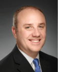 Top Rated Intellectual Property Litigation Attorney in Las Vegas, NV : Brian R. Hardy