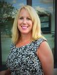 Top Rated Criminal Defense Attorney in Billerica, MA : Jennifer H. O'Brien