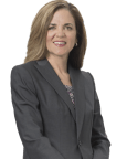 Top Rated Personal Injury Attorney in Raleigh, NC : Ann C. Ochsner