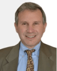 Top Rated Car Accident Attorney - Mark Morse