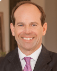 Top Rated Appellate Attorney - Philip Brown