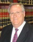 Top Rated Personal Injury Attorney - Martin Schiowitz