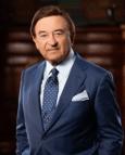 Top Rated Car Accident Attorney - Ronald Resmini