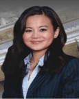 Top Rated Divorce Attorney in Rockville, MD : Sakhouy Lay