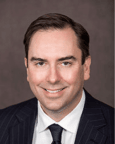 Top Rated Wage & Hour Laws Attorney in San Francisco, CA : Adrian J. Sawyer