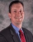 Top Rated Whistleblower Attorney in Detroit, MI : Robert D. Fetter