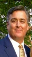 Top Rated Personal Injury Attorney in Crofton, MD : John P. Valente, III