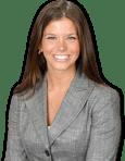 Top Rated Family Law Attorney in Portage, MI : Tara L. Sharp