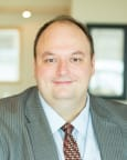 Top Rated Products Liability Attorney in Morgantown, WV : John D. Hurst