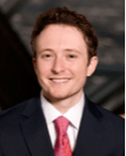 Top Rated Construction Accident Attorney in Philadelphia, PA : David J. Langsam