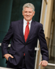 Top Rated Mediation & Collaborative Law Attorney in Orlando, FL : John W. Foster