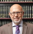 Top Rated Environmental Litigation Attorney in Elmsford, NY : Marc H. Pillinger