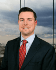 Top Rated Custody & Visitation Attorney - James Ruel