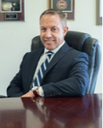 Top Rated Family Law Attorney - Joshua Buckner