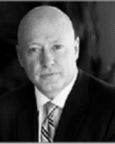 Top Rated Business Litigation Attorney - Jim Arnold