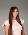 Top Rated Family Law Attorney in Tulsa, OK : Danya Bundy