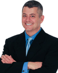 Top Rated Sex Offenses Attorney - John Musca