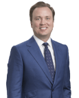 Top Rated Personal Injury Attorney - Benjamin H. Whitley
