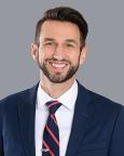 Top Rated Custody & Visitation Attorney in Hartford, CT : Edward J. Bryan
