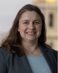 Top Rated Professional Liability Attorney in Boston, MA : Catherine A. Bednar