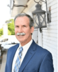 Top Rated Car Accident Attorney in Fort Thomas, KY : David F. Fessler