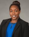 Top Rated Civil Litigation Attorney in Atlanta, GA : Crystal Kesler