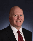 Top Rated Environmental Litigation Attorney in Towson, MD : Richard S. Gordon