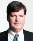 Top Rated General Litigation Attorney in New York, NY : H. Rowan Gaither IV