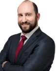 Top Rated Franchise & Dealership Attorney in Boca Raton, FL : Adam G. Wasch