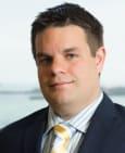 Top Rated Employment & Labor Attorney in Orlando, FL : Shaun Robert Koby